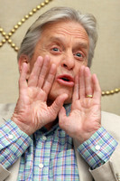 Michael Douglas picture G685484