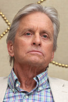 Michael Douglas picture G685489