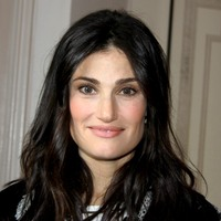 Idina Menzel picture G685508
