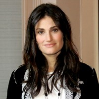 Idina Menzel picture G685509