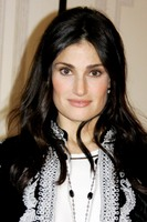 Idina Menzel picture G685511