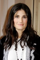 Idina Menzel picture G685514