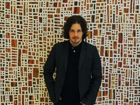 Edgar Wright picture G685516