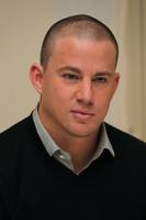 Channing Tatum picture G685600