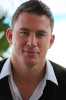 Channing Tatum picture G685604