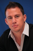 Channing Tatum picture G685607