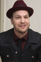 Gavin DeGraw picture G685677