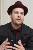 Gavin DeGraw picture G685678