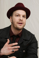 Gavin DeGraw picture G685680