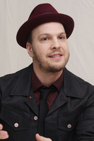 Gavin DeGraw picture G685682