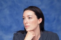 Molly Parker picture G68577