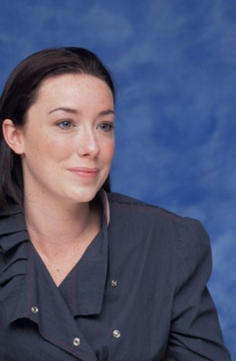 Molly Parker poster G68578