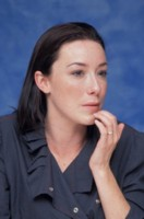 Molly Parker picture G68578
