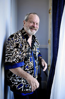 Terry Gilliam picture G685814