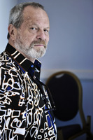 Terry Gilliam picture G685815