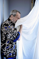 Terry Gilliam picture G685817