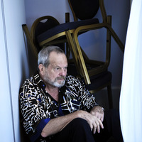 Terry Gilliam picture G685819
