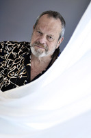 Terry Gilliam picture G685820