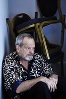 Terry Gilliam picture G685821