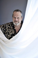 Terry Gilliam picture G685822