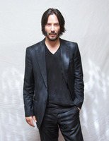Keanu Reeves picture G685823