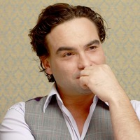 Johnny Galecki picture G685880