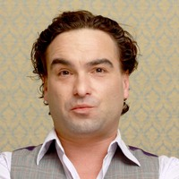 Johnny Galecki picture G685881