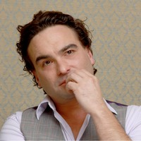 Johnny Galecki picture G685883