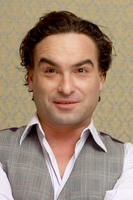 Johnny Galecki picture G685884