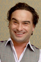 Johnny Galecki picture G685885