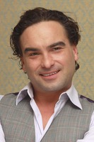 Johnny Galecki picture G685887