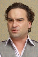 Johnny Galecki picture G685889