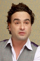 Johnny Galecki picture G685890