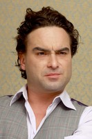 Johnny Galecki picture G685891
