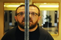 Nick Frost picture G685933