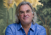 Paul Greengrass picture G685973