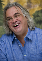 Paul Greengrass picture G685978