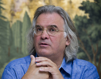 Paul Greengrass picture G685979