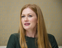 Mireille Enos picture G685992
