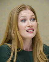 Mireille Enos picture G685995