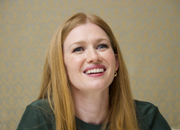Mireille Enos picture G685996