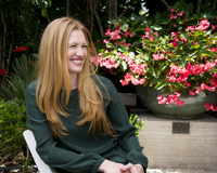 Mireille Enos picture G685997