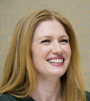 Mireille Enos picture G685998