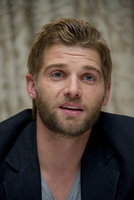 Mike Vogel picture G686056