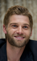 Mike Vogel picture G686058