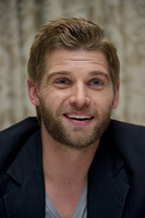 Mike Vogel picture G686060