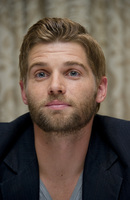 Mike Vogel picture G686062