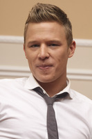 Christopher Egan picture G686129