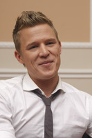 Christopher Egan picture G686130