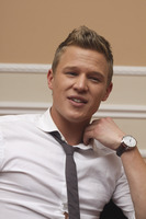 Christopher Egan picture G686131